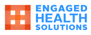 Engaged Health Solutions (EHS) creates customized solutions to transform the health and performance of its client organizations. Founded by two academic primary care physicians, EHS combines deep knowledge in human health and behavior change with innovative tools and analytics to produce meaningful and lasting transformations in the lives of individuals. Using personalized coaching, interactive education, and immersive workshops, EHS engages individuals in their personal development and guide each toward his or her best self. EHS then delivers outcomes that are significant to both the individual and the client.